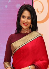 Mimansa Malik| Aadhi Abadi Awards